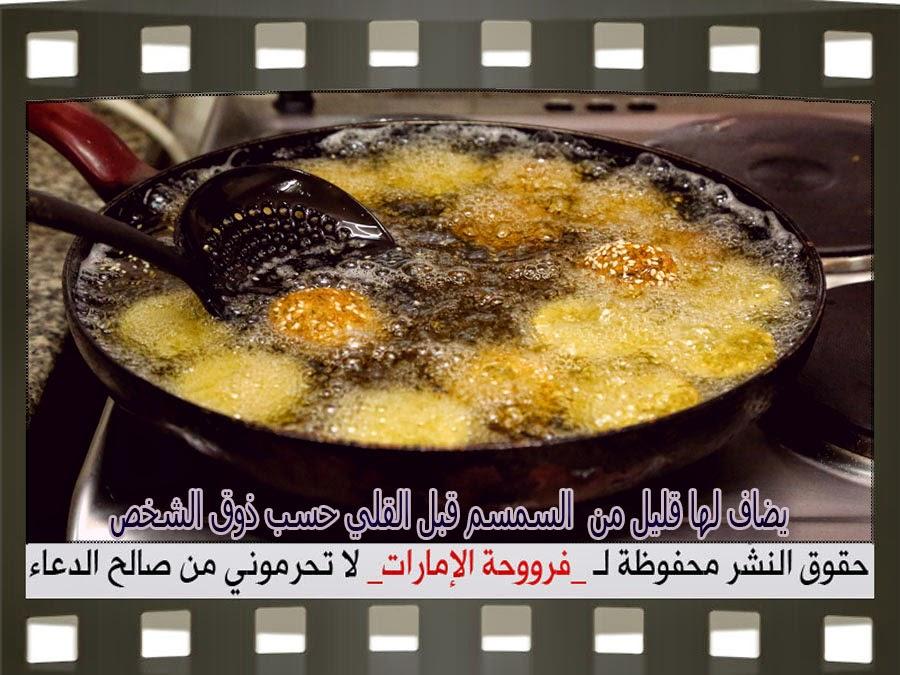 http://1.bp.blogspot.com/-qFUXU1zm8-M/VM-L6p-DIJI/AAAAAAAAG3I/LbjLDap_X_A/s1600/16.jpg