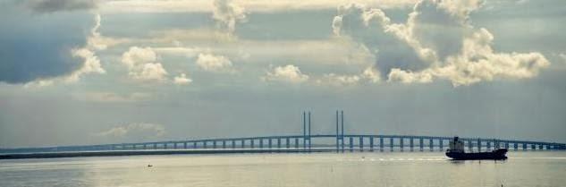 Fondi europei per le infrastrutture 2014-2020