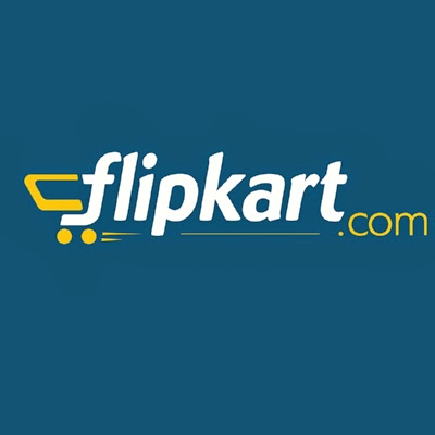 Flipkart Recruitment 2015-2016 For Freshers