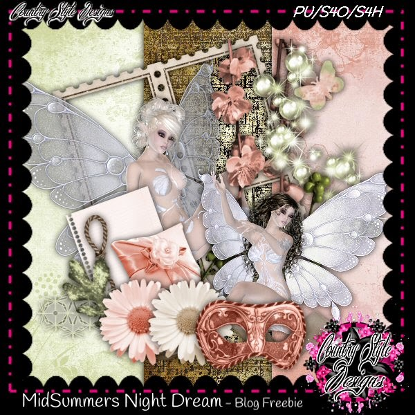 www.countrystyledesigns.com/Freebies/CSD_MSND_BlogFreebie.zip