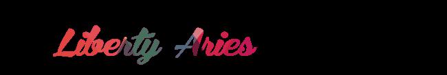 Liberty Aries | Kesehatan | bimbingan konseling | Tips SEO | Tutorial Blog | Peluang Usaha