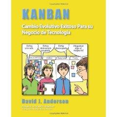 Los 5 libros m s buscados en amazon espa a sobre desarrollo gil octubre 2012 la oficina de - Libros antiguos mas buscados ...