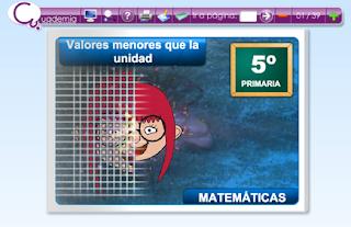 https://repositorio.educa.jccm.es/portal/odes/matematicas/libro_web_33_Los_Decimales/index.html