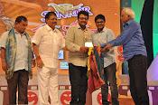 Santhosham Awards 2014 event photos-thumbnail-8