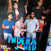 indera joned episod 1 slot aksi tv3