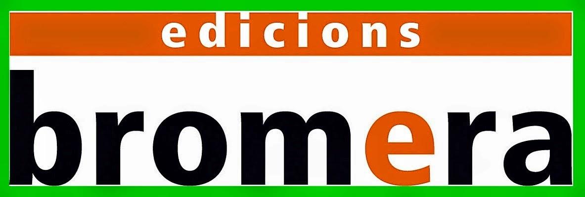 http://quintoclacarolina.blogspot.com.es/p/todas-las-areas-y-cursos.html