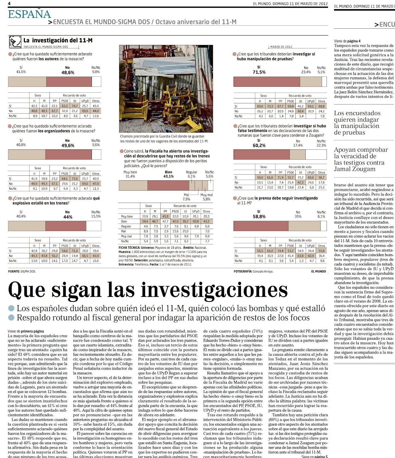 La Junta socialista de Andalucía, una cueva de chorizos