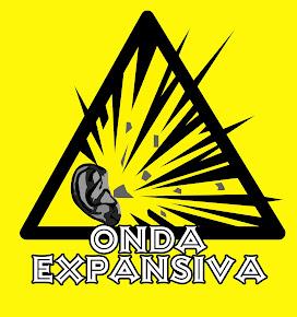 Onda Expansiva Radio en directo