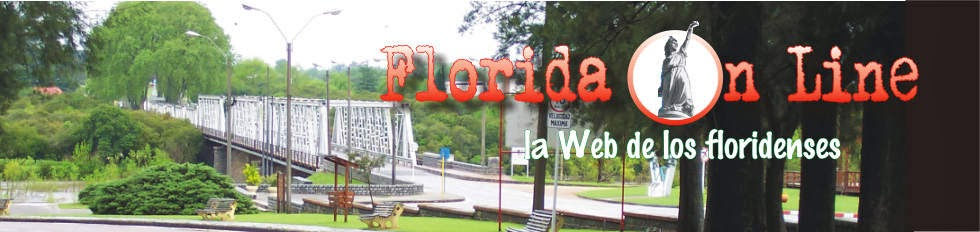 Floridaonline