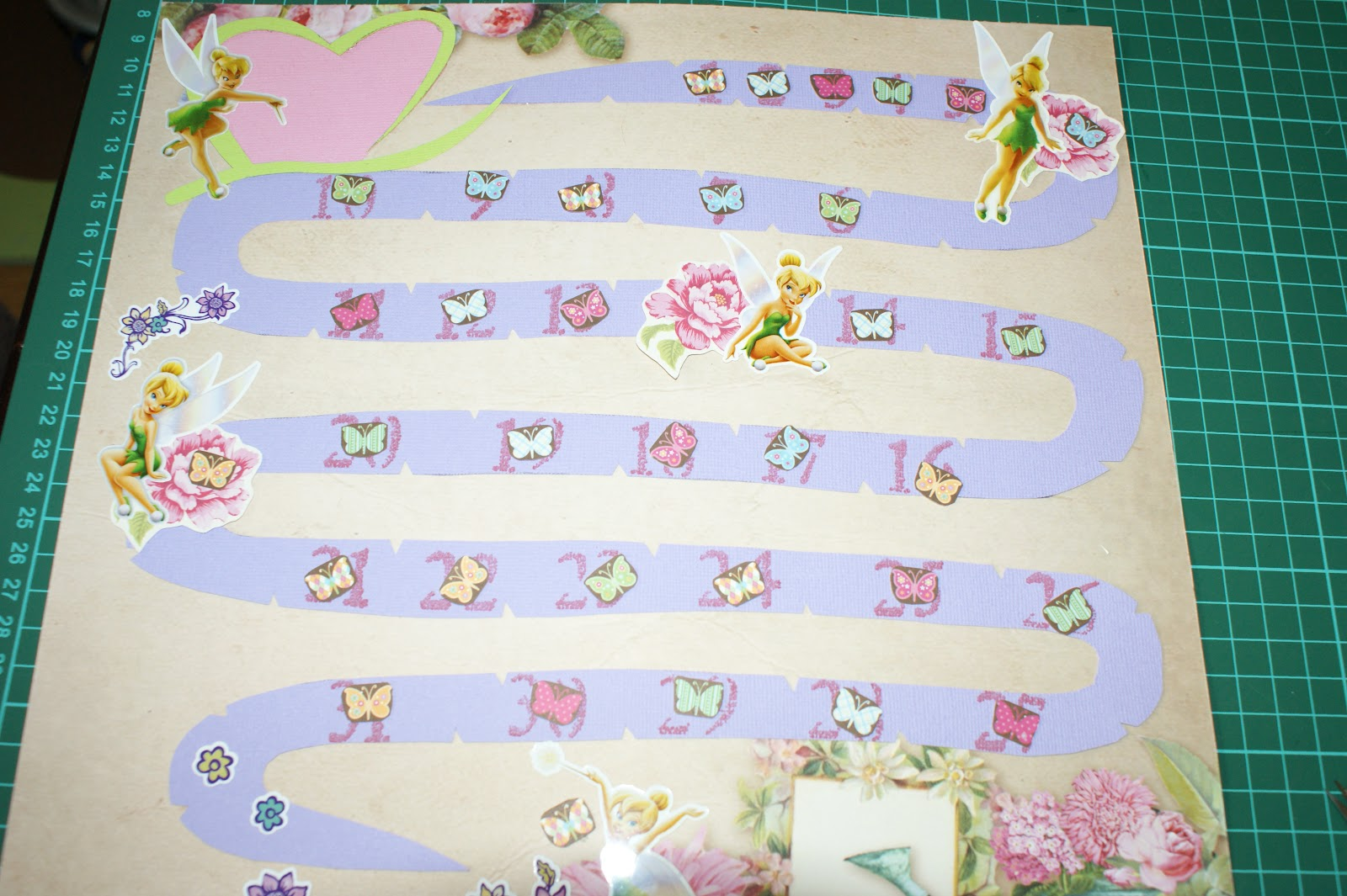 colorful hobbies  diy  potty training chart