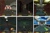 3d Java Games2