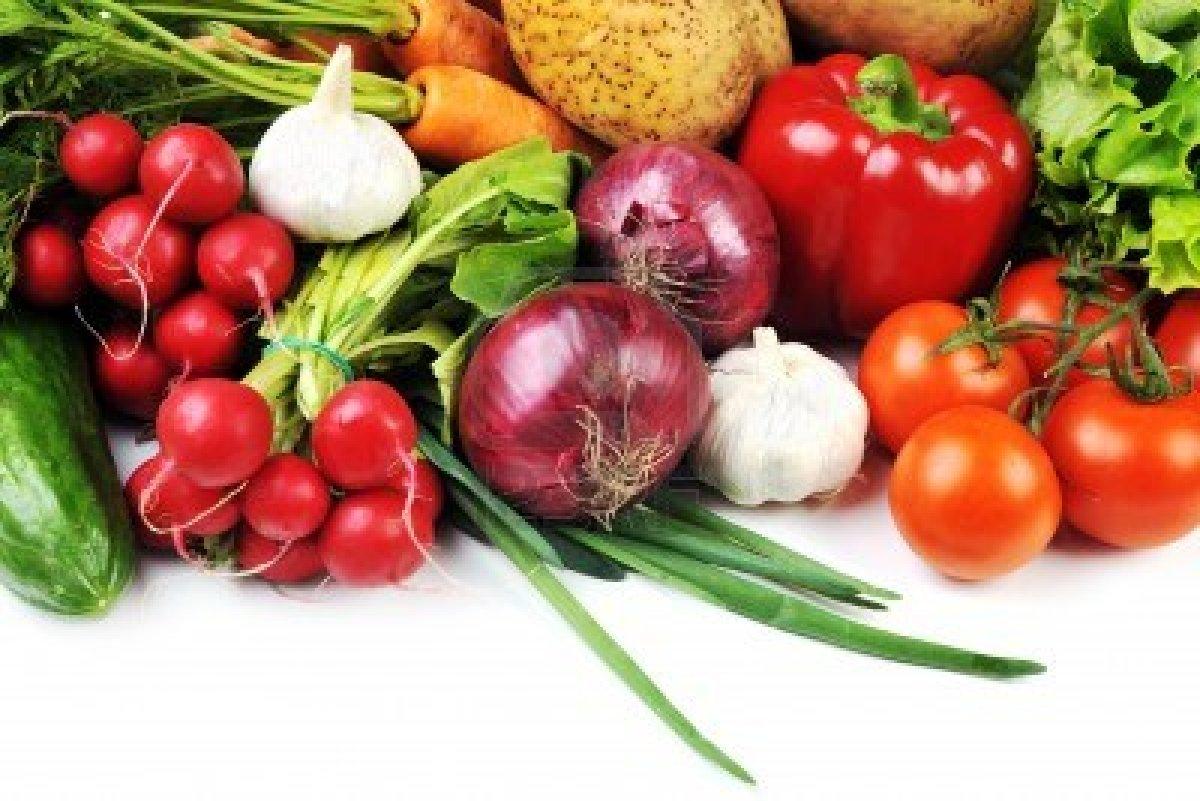 Conceptos de negocio toledo on emaze for Asociacion de hortalizas