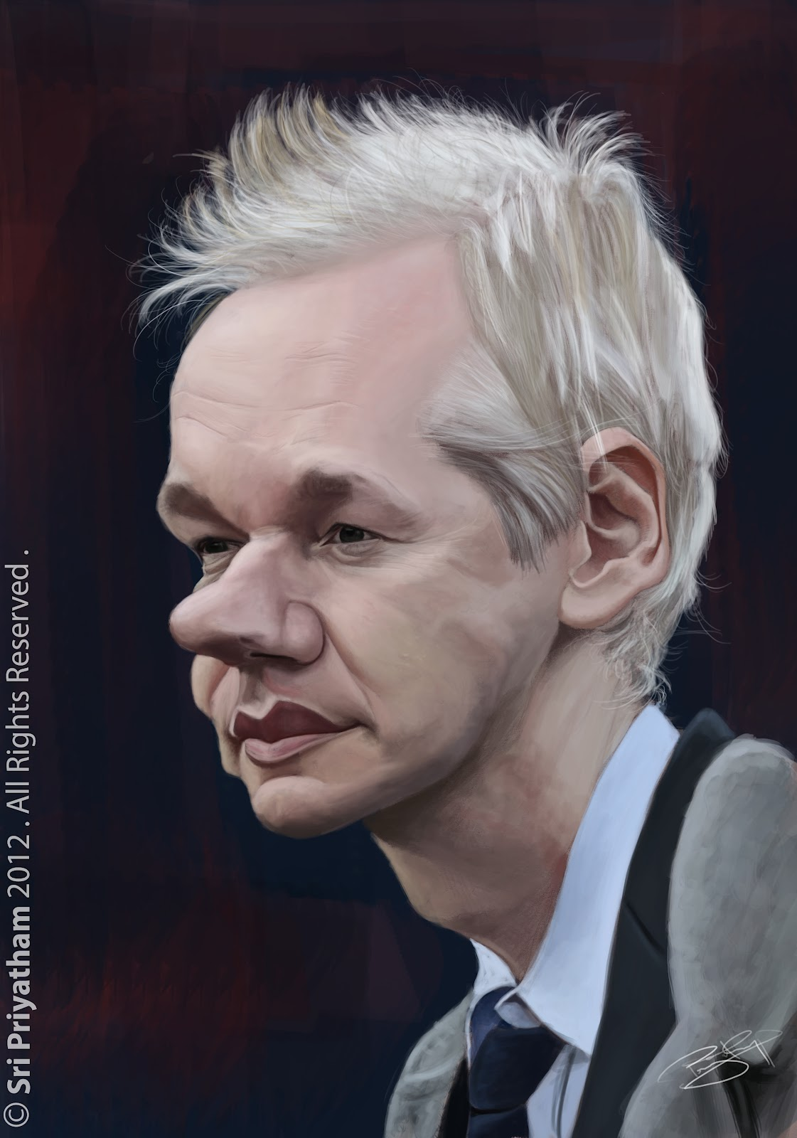 http://1.bp.blogspot.com/-qFfwd3iIuss/UFVMAj1XQFI/AAAAAAAAAHo/f_FROfqqAls/s1600/Julian+Assange.jpg