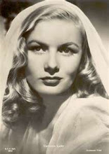 Veronica Lake (19221973)