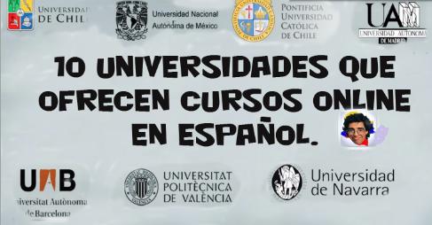 www.libertadypensamiento.com 487 x 254
