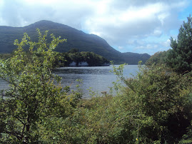 2011 Agosto - Irlanda