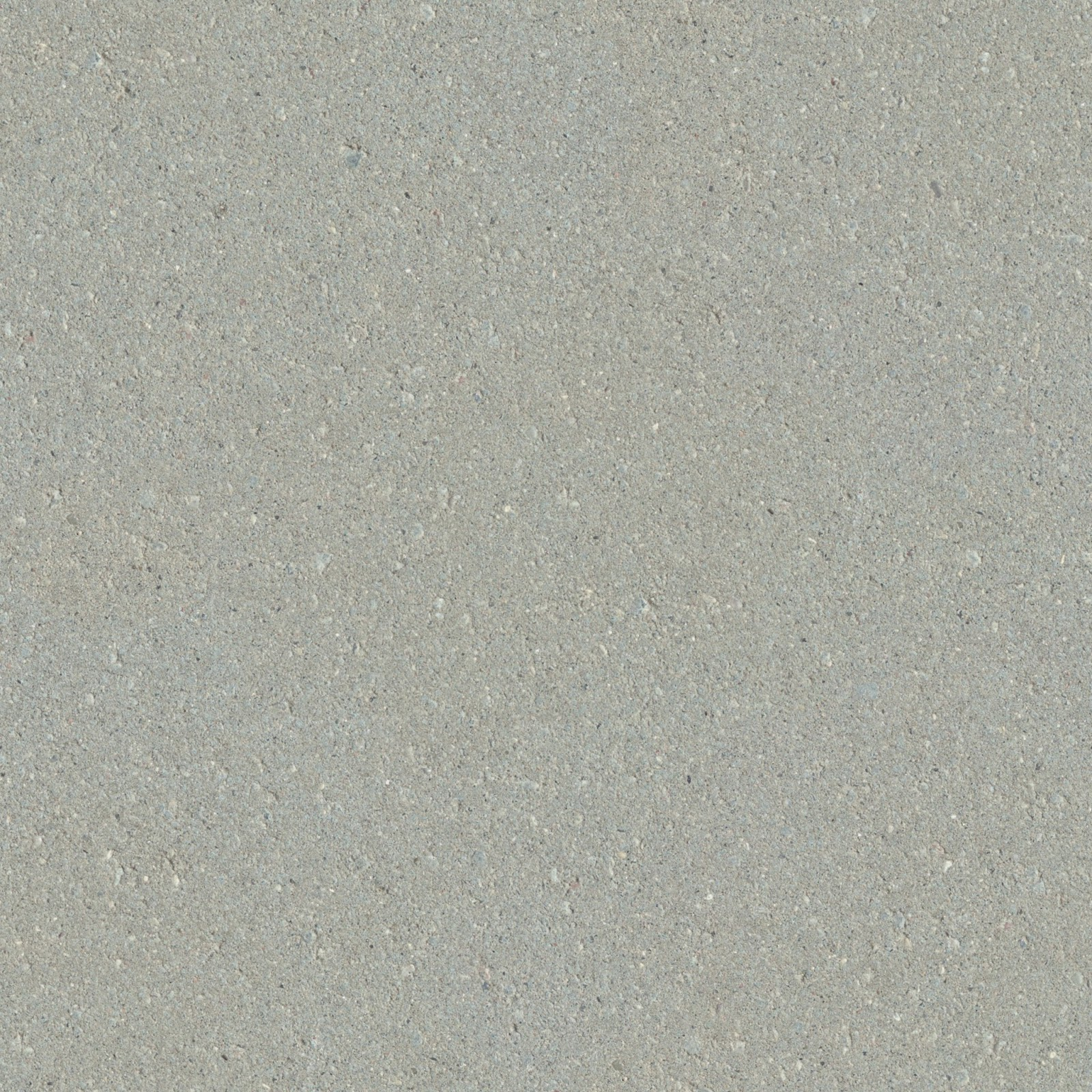 (CONCRETE 12) floor tile granite dirt pillar seamless texture