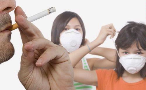 Dengan Tips Ini Dapat Mencegah Kanker, Benarkah?