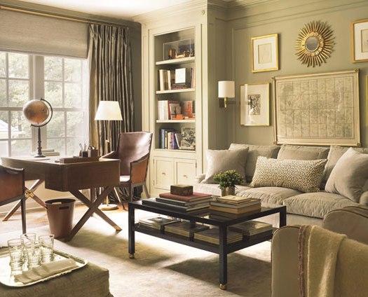 Regency style verdigris vie for Suzanne kasler inspired interiors