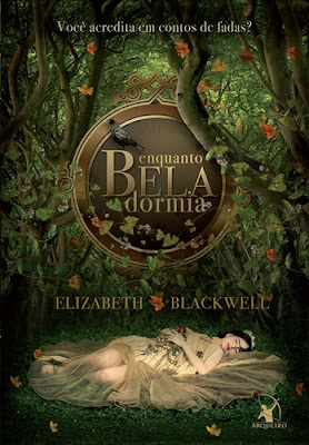 Enquanto Bela Dormia (Elizabeth Blackwell)