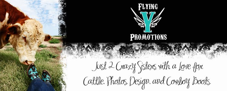 Flying Y Promotions