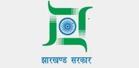 JUVNL Recruitment 2015