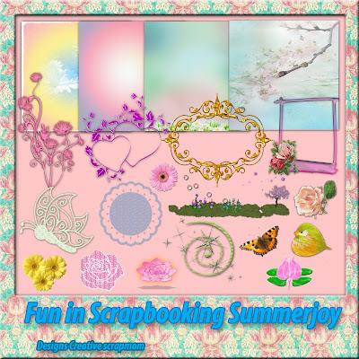 http://1.bp.blogspot.com/-qFolLRpL0E4/VYqit7bMeEI/AAAAAAAAGQg/uhoZzIrXBlM/s400/Preview.jpg