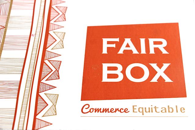 http://www.fairbox.fr/le-concept?SID=182ead39ee544b874b2eb9c0f5481ab4