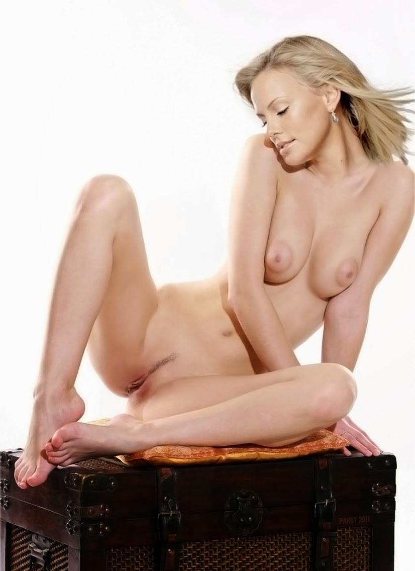 порно секс с ксенией собчак
