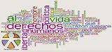 Web Amiga