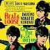 2013.11.6 [Single] 中島卓偉 - ゲッザファッカゥッ!!!! / 誰もわかってくれない / BEAT & LOOSE mp3 320k