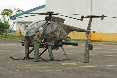 filipinas busca repuestos de md 520mg   dfns   en espa ol