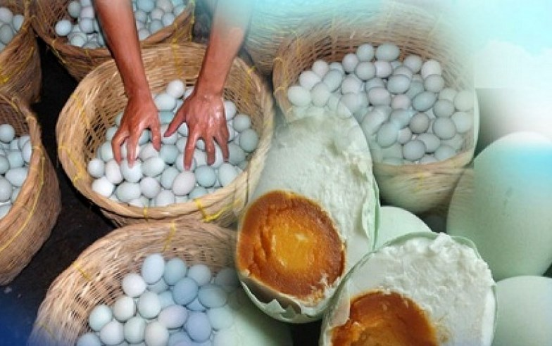 36 Manfaat dan Khasiat Telur Mentah untuk Kesehatan, Kecantikan Serta Efek Samping
