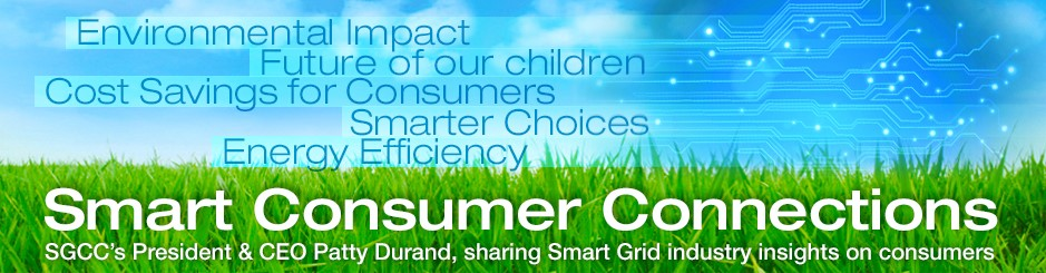 Smart Consumer Connections