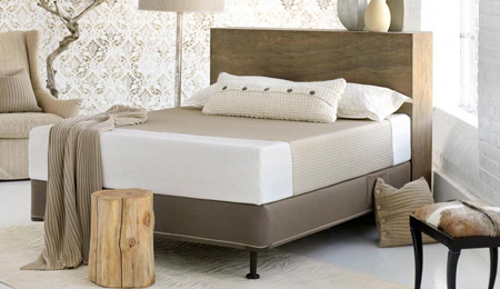 An Overview Of the Sealy True Form Mattress