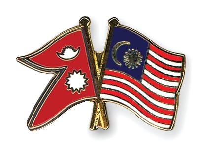 bowling trophy malaysia
