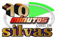Canal 10 Minutos com os Silvas