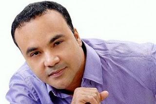 Zacarías Ferreira regresa al escenario de Premios Casandra