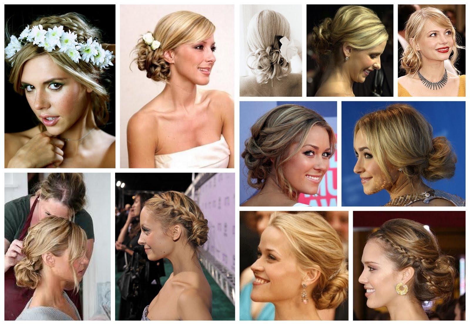 http://1.bp.blogspot.com/-qFxMI0qObm4/TZC56nVllfI/AAAAAAABFLw/LbMPRlfW_W4/s1600/Wedding%2BHair%2BLoose%2BBun%2BBefore%2Bthe%2BBig%2BDay%2BWedding%2BBlog%2BUK%2B2.jpg
