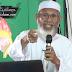 29/04/2012 - DSN - Adakah BERSIH 3.0 Termasuk Dalam Al-Jamaah..??