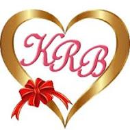 06-04-18  Kathryn R. Blake