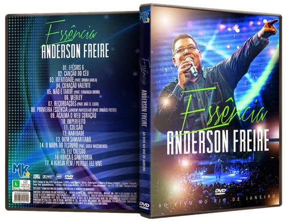 Download Anderson Freire Essência DVD-R Anderson 2BFreire 2BEss C3 AAncia 2BDVD R