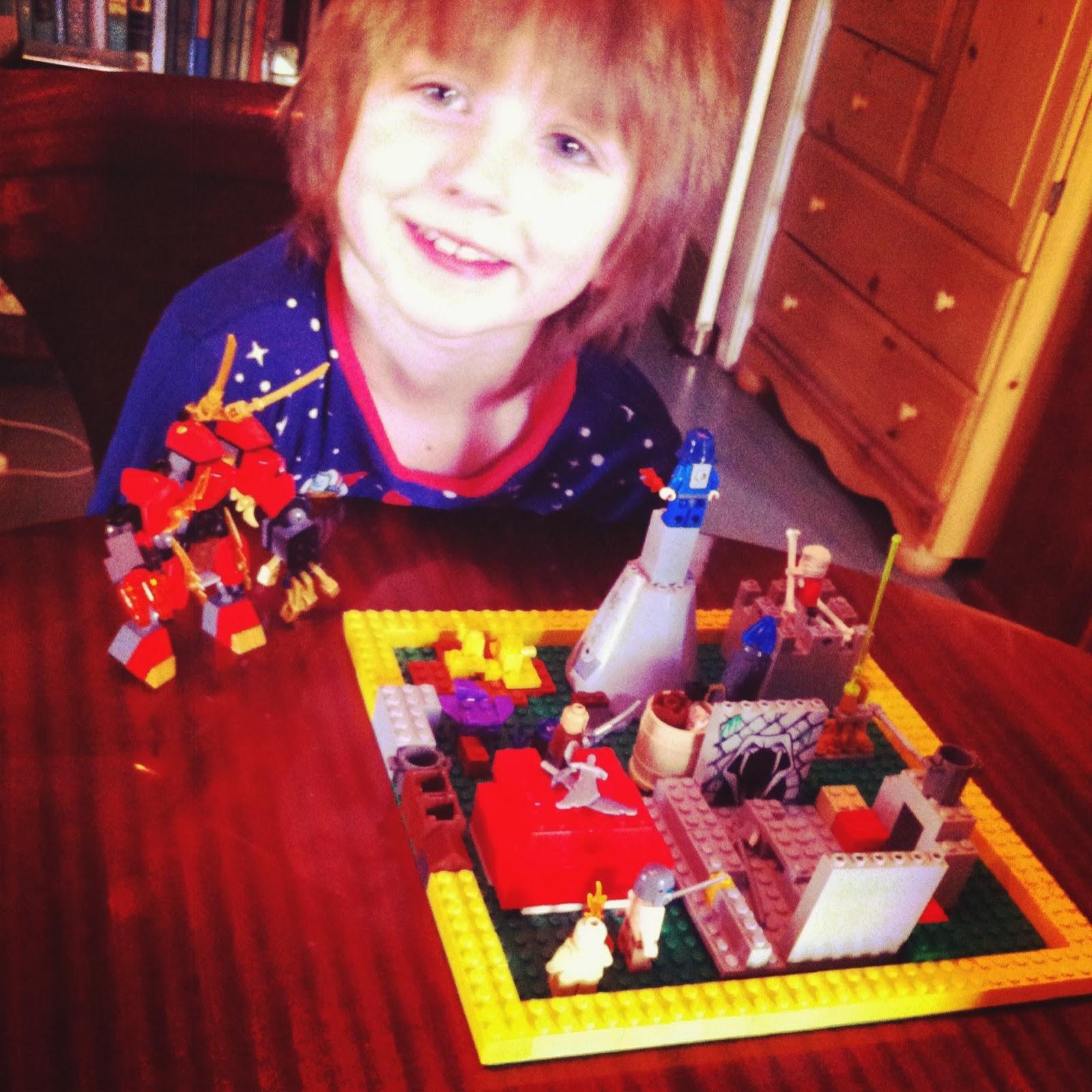 clash-of-clans-LEGO.JPG