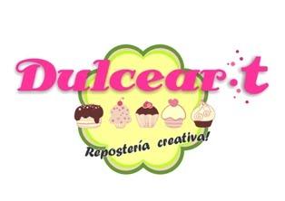 Dulcear-t