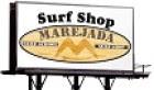 Tienda online Marejada