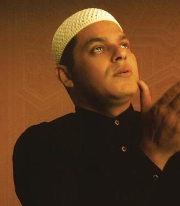 Lirik Lagu Shalawat Badar by Haddad Alwi - Elvina Yanti's