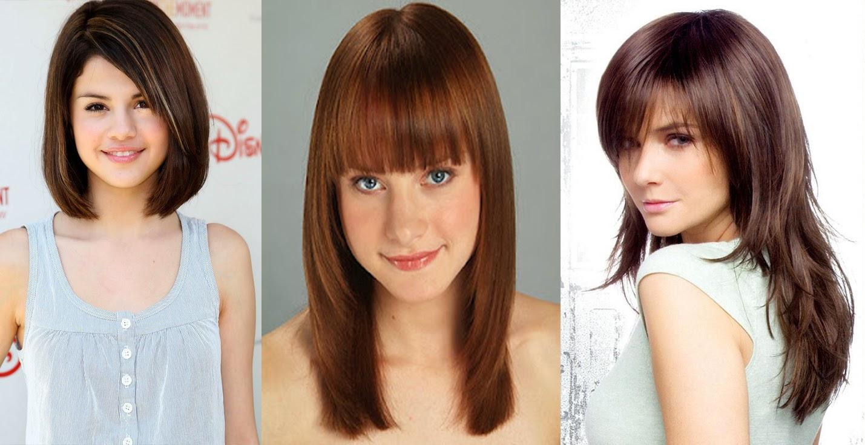 Hair Styling Kepang - newhairstylesformen2014.com