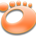 GOM Player 2.1.50 Build 5145 Final