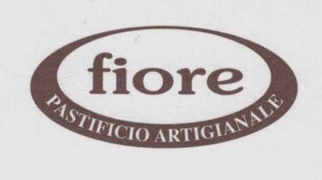 Pastificio Fiore