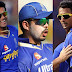 IPL spot-fixing scandal accuseds' bail granted